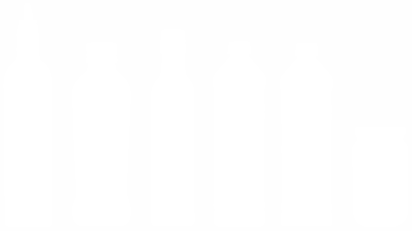 Infographic of various oils